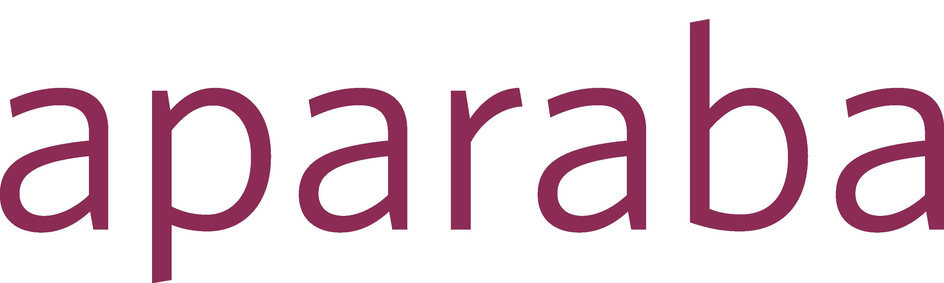 Aparaba