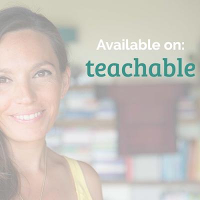 Aparaba Teachable