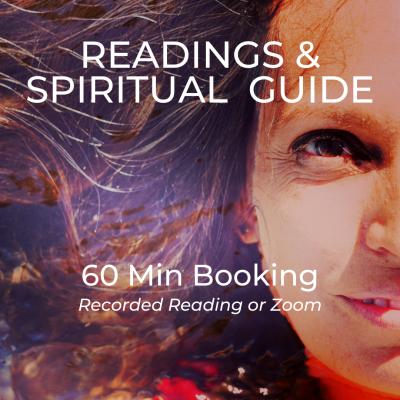 Readings 60mins